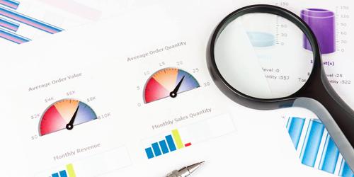 webadministraties-control-maandelijks-betrouwbare-cijfers