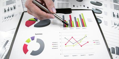 webadministraties-control-sturen-op-cijfers